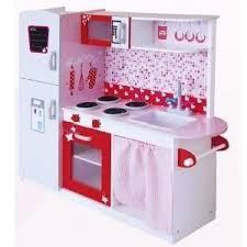 cuisine bois jouet cuisine bois jouet achat vente jeux et jouets pas chers