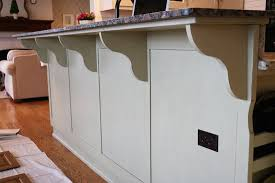how to seal chalk painted cabinets why i repainted my chalk painted cabinets sincerely