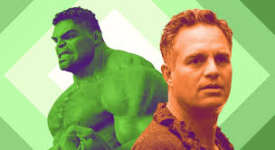 why bruce banner has a hulk problem in avengers infinity war ign