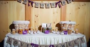 Wedding Venues Vancouver Wa Outdoor Vancouver Wa Wedding Venues Heathman Lodge