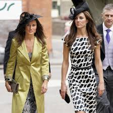 Kentucky Travel Outfits images Kentucky derby hats inspired by royals popsugar fashion jpg