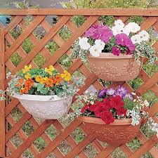 online get cheap planters with hooks aliexpress com alibaba group