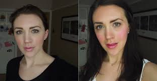 face tanning l reviews beauty in the mirror xen tan deep bronze luxe