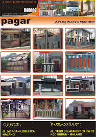 balkon minimalis desain pagar rumah balkon canopy
