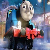 thomas and friends thomas u0027 christmas carol movie watch