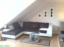 schlafzimmer mit schr ge uncategorized tolles schlafzimmer schruge gestalten und