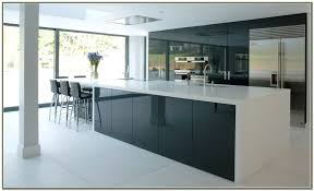 metallic kitchen cabinets satin gloss kitchen cabinets glamour kitchen cabinets metallic