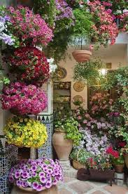 Pictures Of Patio Gardens 1949 Best Garden U0026 Landscaping Ideas Images On Pinterest Flowers