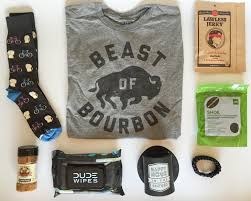 Monthly Subscription Boxes Fashion Men U0027s Clothing Subscription Boxes My Subscription Addiction