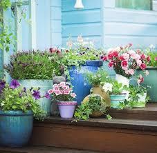 25 unique balcony planters ideas on pinterest small balcony