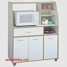 colonne cuisine 30 cm meuble bas cuisine 30 cm pour idees de deco de cuisine fraîche