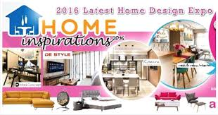 singapore expo home inspirations 2016 up to 50 off mattresses