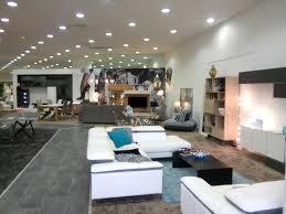 canapé annemasse stc magasin de meubles 6 rue de montréal 74100 ville la grand