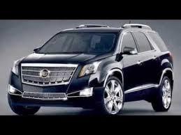 cadillac suv images 2017 cadillac srx luxury suv car all