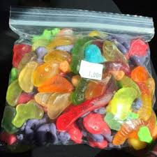 gummy factory albanese confectionery 40 photos 21 reviews candy
