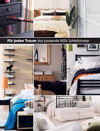 Schlafzimmer Ikea Katalog Schlafzimmer Träume 2008 Von Ikea