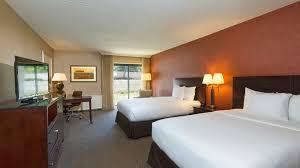 Comfort Suites Washington Pa Doubletree3 Hilton Com Resources Media Dt Pitmpdt
