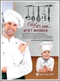 concours de cuisine concours de cuisine niçoise la ville de lance chef d un