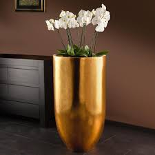 wohnzimmer xxl beautiful deko wohnzimmer vasen images unintendedfarms us