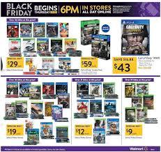 target walmart best buy release black friday 2017 deals kfor com