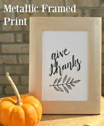 139 best holidays thanksgiving images on