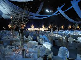 weddings adelaide convention centre