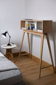 How To Make End Tables by 820 Best Accent Tables U0026 Cabinets Images On Pinterest Accent