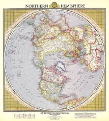 World Map Hemispheres by Image Gallery Hemisphere Map