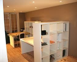 idee de bureau awesome idee bureau deco contemporary amazing house design