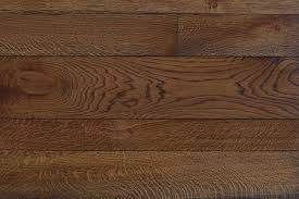 mhp flooring by mount planing flooring gallery quarter sawn