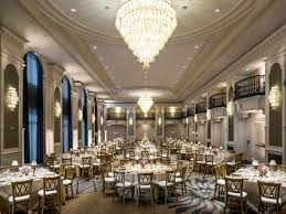 table and chair rental detroit table linen rental michigan 599168988 chair detroit cover and 16