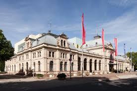 Amtsgericht Baden Baden Saal U2013 Erlebnislocation U2013 Eventlocation In Baden Baden