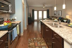 1 bedroom apartments for rent in houston tx ava ii rentals houston tx apartments com