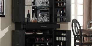 bar kitchen cupboard organizers kitchen pantry storage cabinet