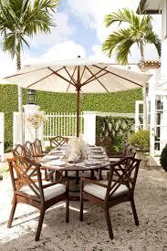 Aluminum Patio Furniture Sets - patio diy screen patio patio dinning aluminum patio furniture set