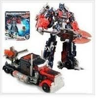 optimus prime birthday cheap autobot optimus prime find autobot optimus prime deals on