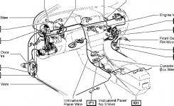 wiring diagrams for club car golf cart u2013 the wiring diagram