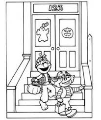 free halloween coloring pages printables www sd ram