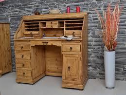 Kleinen Schreibtisch Kaufen Die Besten 25 Schreibtisch Landhausstil Ideen Auf Pinterest