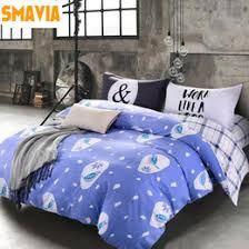 Duvet Cover Sets On Sale Quilt Cover Sets Sale Online Quilt Cover Sets Sale For Sale