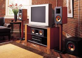 compact home theater system home theater
