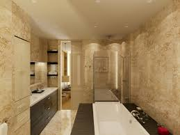 luxury bathroom design 127 luxury custom bathroom designs ideas
