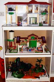 194 best playmobil lego images on pinterest playmobil lego and