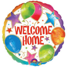 Welcome Home Decor Welcome Home Decoration Ideas 1000 Ideas About Welcome Home Ba On