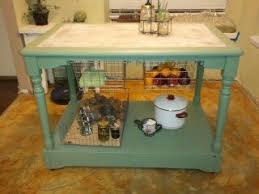 How To Build An Kitchen Island 337 Best Kitchen Island Images On Pinterest Kitchen Ideas