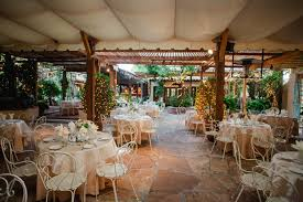 venues in orange county orange county santa wedding venue the hacienda repinned from
