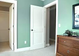 Solid Interior Doors Home Depot Solid Doors Brokenshaker