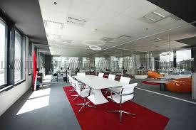 location bureau boulogne billancourt bureaux à louer horizons 92100 boulogne billancourt 13663 jll