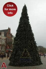 What Trees Are Christmas Trees - large artificial christmas trees large artificial x u0027mas trees