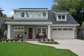 house plans with attic available homes in edina great neighborhood homes